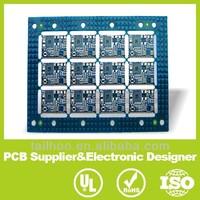 pcb prototype pcb mass production
