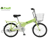 Manufacturer electric bike electrical cargo bike