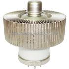 3CPX1500A7 Electronics