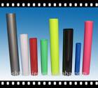 PVC Rigid sheet thin clear plastic sheet hard clear plastic sheet