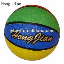 2014 spalding rubber basketball size 7