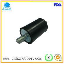 factory price of shock absorber for daewoo matiz