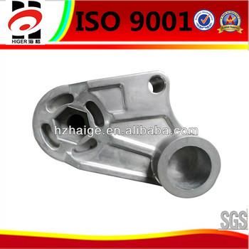 custom made aluminum parts/custom aluminium parts/custom made motorcycle parts