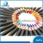Colored Charcoal Pencils With EN71,FSC Certificates