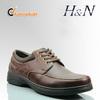 Fashion design Shoes men 2014