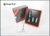 Best selling kanger protank 2 clearomizer Kanger Protank II In Stock