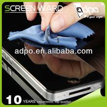 Anti-glare Cell Phone Screen Protector Skin Cover Guard