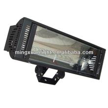 Hight effect DMX Dimmer 1500w led speakers with strobe light