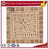 Foshan flower pattern ceramics tile lanka tile price