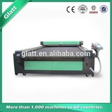 GT-1325 cnc laser engraving machine