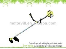 motorvill kawasaki brush cutter CG411
