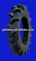 New prcie high quality GNT Agricultural paddy Tyre GT805 900-20