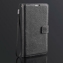 with lanyard case for samsung galaxy note 3,book leather wallet case for samsung galaxy note 3