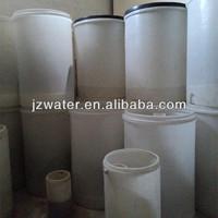 Best Selling Sintex Water Tank for Wholesale