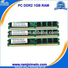 usb flash drive 100% full compatible ddr 2 memory