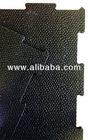 Rubber Source Interlocking Rubber Tiles