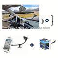 Universal windschutzscheibe tablet pc autohalterung für ipad 2,3,4 luft, galaxy tab etc tablet pc und Handys