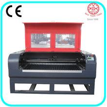 2013 Top selling ! jewelry laser engraving machine BJG-1290
