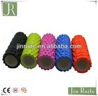 2014 big sale EVA textured yoga foam roller