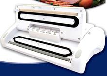 100W 30CM Automatic vaccum Food Sealer