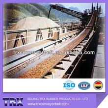 2013 Hot Sale Rubber Products Conveyor Belt EP NN CC