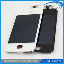 Only good quality are selected for you,brand popular for iphone 4s lcd assembly replacement