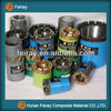 wire-line coring pdc bit agency