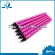 Hotsale Fluorescent Pencils With EN71,FSC Certificates