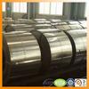 CRNGO silicon Steel coil 50W600 50W800 for EI Lamination production