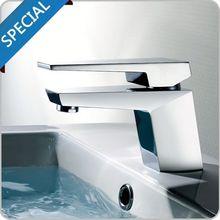 flash type of water tap