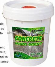 concrete densifier