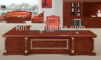 Luxury Office Furniture Guangzhou Manufacturer (FOHT-01)