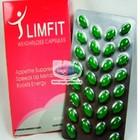 Slimfit Slimming Capsule