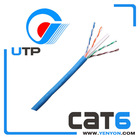 Cat6 utp cable/wire