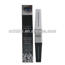 Double side black & white Prolash+ unique mascara eyelash extension mascara