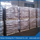 gilsonite natural asphalt natural bitumen