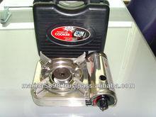 CONVINIENT MINI GAS COOKER