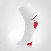 2014 customizd wholesale high quality basketball socks