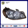 Auto Led HeadLights/Led Head Lamp for Suzuki Sx4
