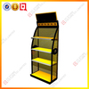 Good quality convenience grocery store retail store display racks