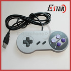 For SNES Controller wired usb