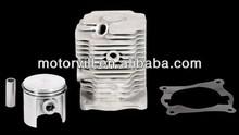 @ cylinder body ,cobra tamping machine cylinder cylinder for rammer
