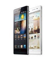 OEM 6 inch android 4.2 phone Quad Core Smart phone 3G MTK6589T 1.5GHz 1920*1080 Retina 2GB RAM 32GB ROM dual sim card WCDMA