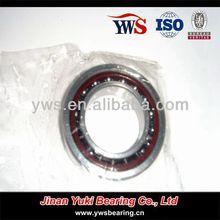 7020 7207c angular contact ball bearing