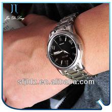 Men's Outdoor Sport Black Mechanical Wrist Watch NEW Sale