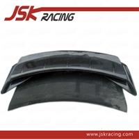 CARBON SKYLINE GTR DIFFUSER/CARBON NISSAN REAR DIFFUSER/OEM STYLE CARBON FIBER WING DIFFUSER FOR NISSAN R35(JSK220967)