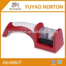 Hot seller professional 2 stages fruit grinder machine