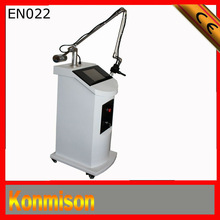 q-switch nd yag co2 laser micromanipulator