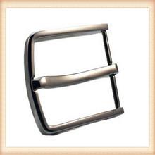 Gongguan Good Quality metal custom personalized belt buckles for men