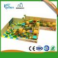 big plástico slides mazy kids pvc soft play playground indoor